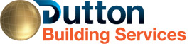 Dutton Building Services