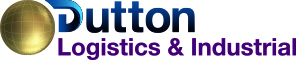 Dutton Logistics and Industrial