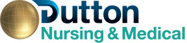 Dutton Nursing & Medical